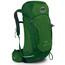 Osprey Kestrel 28 Backpack Jungle Green